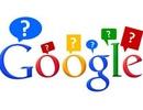 Những câu hỏi hóc búa nhất trong các bài phỏng vấn xin việc tại Google