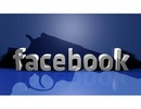 Facebook cấm người dùng giao dịch mua bán vũ khí cá nhân