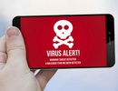Hàng chục game trên kho ứng dụng Android có chứa mã độc