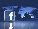 Facebook tròn 12 tuổi và những cột mốc đáng nhớ