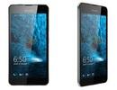 Lộ ảnh chính thức smartphone mang thương hiệu Lumia cuối cùng