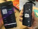 Lộ ảnh thực tế Galaxy S7 và S7 Edge sắp ra mắt của Samsung