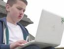 """Clip đầy ý nghĩa của cậu bé tuổi teen về vấn nạn """"bắt nạt trực tuyến"""""""