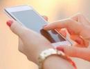 Sốc với smartphone giá rẻ nhất thế giới, chỉ... 80.000 đồng