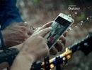 Lộ video giới thiệu Galaxy S7 Edge