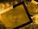 Hơn nửa tỷ thiết bị chạy Android bị ảnh hưởng bởi loại mã độc mới