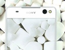 Sony tung video giới thiệu những tính năng mới trên Android 6.0