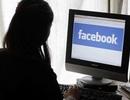 Hơn 1/3 dân số Việt Nam sở hữu tài khoản Facebook
