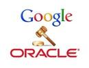 Oracle đòi Google trả 9,3 tỷ USD vì vi phạm bản quyền công nghệ trên Android