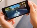 LG bị kiện vì smartphone bất ngờ phát nổ gây bỏng cho người dùng