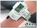 Samsung đã từng trình làng đồng hồ thông minh từ năm 1999