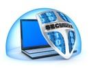 Bản quyền miễn phí gói bảo mật toàn diện và danh tiếng