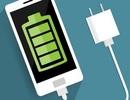 Vô tình phát hiện công nghệ pin mới bền hơn gấp 400 lần