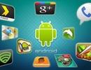 10 game và ứng dụng Android được tải nhiều nhất trong lịch sử