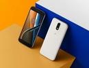 Motorola trình làng loạt smartphone tầm trung Moto G4