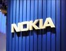 Microsoft chính thức bán thương hiệu điện thoại cơ bản Nokia cho Foxconn
