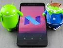 Google nhờ cộng đồng đặt giúp tên cho phiên bản Android mới