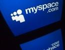 360 triệu tài khoản mạng xã hội Myspace bị hacker đánh cắp