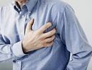 Cụ ông tử vong vì lên cơn đau tim trong khi xem phim kinh dị