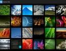 Ứng dụng quản lý ảnh siêu tốc với nhiều tính năng hữu ích cho Android