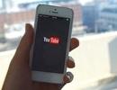 Sau Facebook, đến Youtube cho người dùng phát video trực tiếp từ di động
