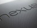 Lộ cấu hình smartphone Nexus thế hệ mới của Google