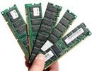 Tuyệt chiêu kiểm tra tình trạng bộ nhớ RAM trên máy tính chạy Windows
