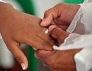 Cưới nhau 3 tháng, vợ hoảng hồn phát hiện chồng... là phụ nữ