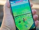 Thực hư chuyện dân chơi Pokemon Go Việt Nam thay đổi vị trí trên Google Maps