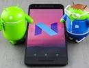 Nhà mạng Canada vô tình làm lộ thời điểm ra mắt Android 7.0 Nougat