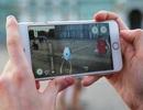 Đối mặt án tù 5 năm vì chơi game Pokemon Go trong nhà thờ