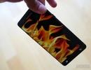 Samsung sẽ phải mất một tỷ USD để thu hồi và thay thế Galaxy Note7
