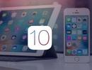 10 tính năng mới mà bạn không thể bỏ qua trên iOS 10