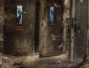 Giả thuyết đáng sợ về bộ xương người bí ẩn trong căn nhà hoang