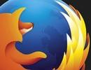 Trình duyệt Firefox 49 trình làng với nhiều tính năng mới