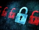 Phải làm gì để bảo vệ an toàn tài khoản trực tuyến?