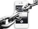 Nhật Bản: Bị bắt vì bán iPhone đã jailbreak cho khách hàng