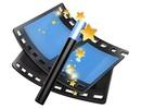 Phần mềm chuyên nghiệp giúp tối ưu và tăng cường chất lượng video
