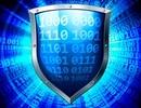 Bản quyền miễn phí phần mềm bảo mật toàn diện và mạnh mẽ