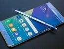 """Samsung """"bốc hơi"""" 17 tỷ USD sau quyết định ngừng sản xuất Galaxy Note7"""