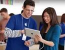 Nhân viên Apple lấy cắp ảnh riêng tư từ iPhone của khách hàng nữ