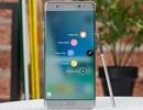 Chủ tịch Samsung xin lỗi vì sự cố Galaxy Note7, hứa lấy lại lòng tin người dùng