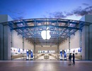 Apple sẽ tổ chức sự kiện đặc biệt ngày 27/10, giới thiệu sản phẩm mới
