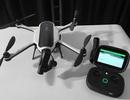 Karma - mẫu flycam đầu tiên của GoPro vừa ra mắt đã phải thu hồi