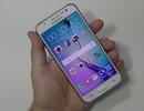 Thêm smartphone của Samsung bị phát nổ, lần này là Galaxy J5