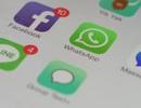 WhatsApp - Ứng dụng hơn 1 tỷ người dùng đã có tính năng gọi điện video
