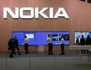 """Smartphone Nokia sẽ được """"hồi sinh"""" tại MWC 2017"""