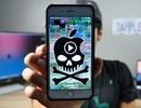 Đoạn video kỳ lạ khiến iPhone, iPad treo cứng