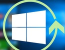 Hướng dẫn cài đặt lại Windows 10 mà không làm mất dữ liệu