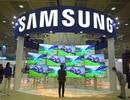 Samsung sẽ phải tách làm hai công ty?